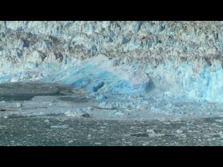 ������ �� ��������� / Chasing Ice (2012)