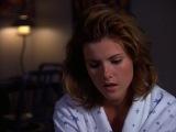 Беверли Хиллз 90210 | 7 сезон | 4 серия