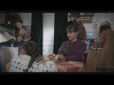 Поговори со мною о любви (2013) 3 серия