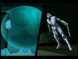 Черепашки мутанты ниндзя: Новые приключения 3 сезон 12серия